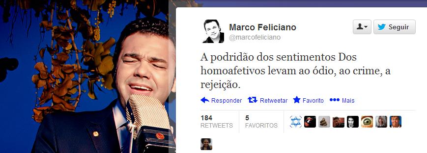 marco-feliciano-twitter
